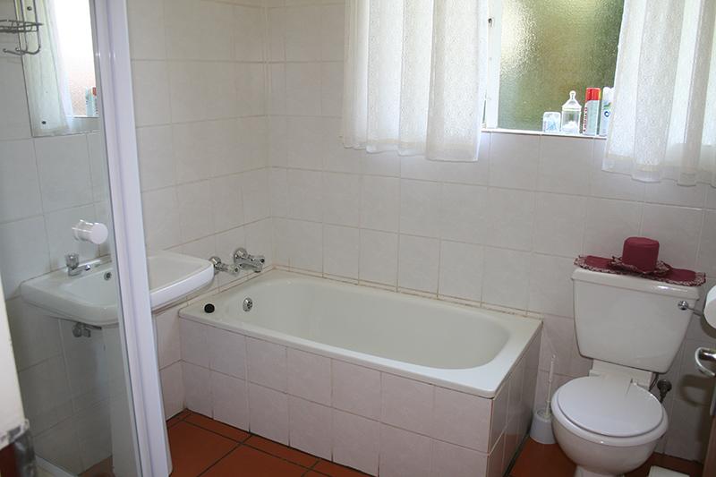 Student Accommodation Close To University Of Pretoria